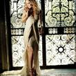 Kate Hudson - 11